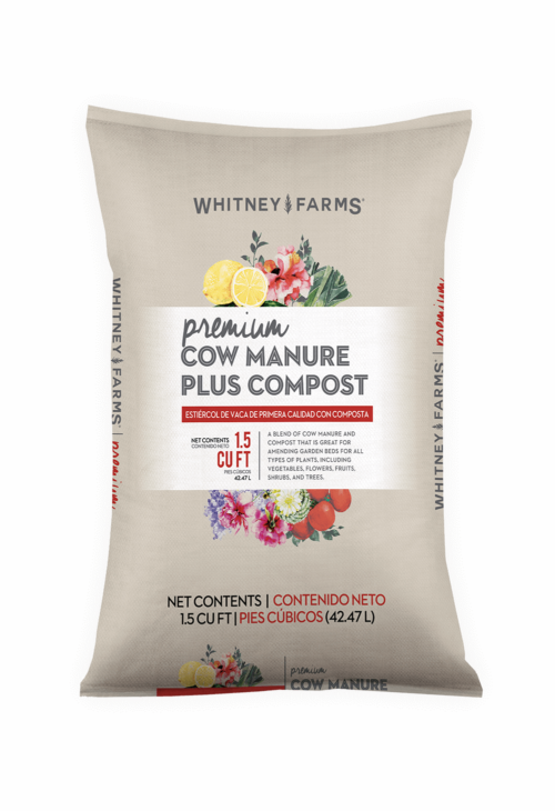 WHITNEY-FARMS-product-2017_0004_Cow_Manure_Compost_Front_10101_71759F