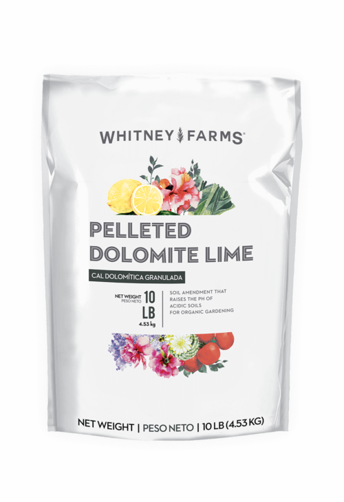 WHITNEY-FARMS-product-2017_0006_Pelleted_Dolomite_Lime_Front_Digital-Mock-ups