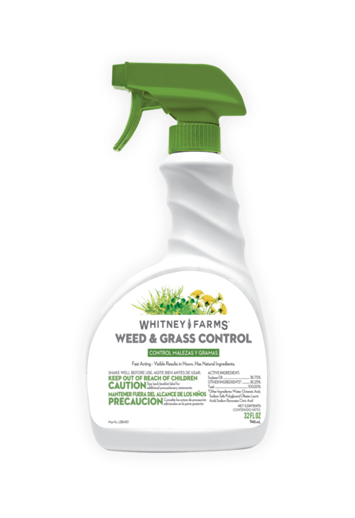 WHITNEY-FARMS-product-2017_0008_Weed_and_grass-bottle