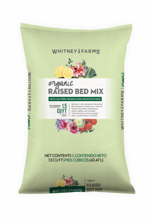 WHITNEY-FARMS-product-2017_0010_WF_Raised_Bed_Front_10101_75051F