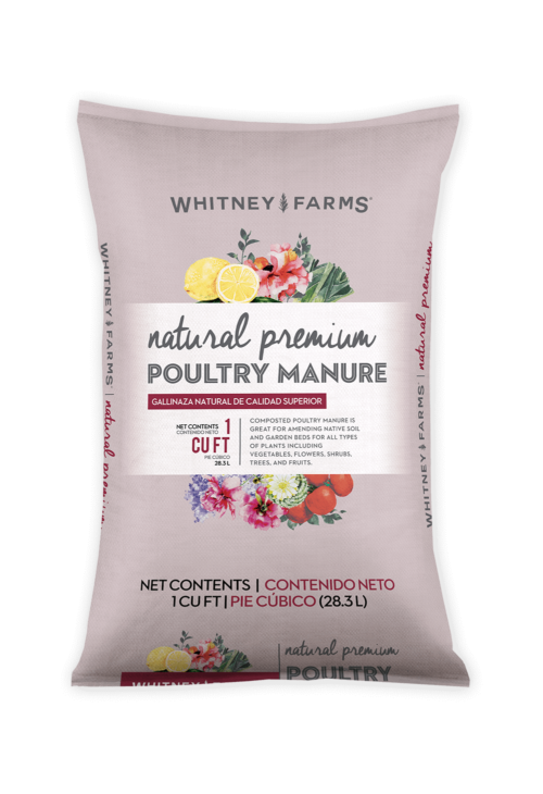 whitney-farms_product-image-update_0000s_0032_10101_71301f
