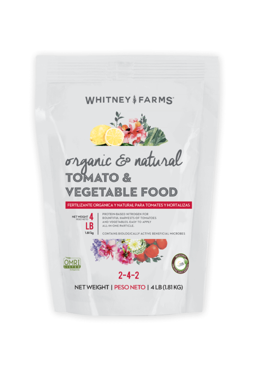 whitney-farms_product-image-update_0000s_0074_10101_10003f